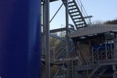 Falmouth_docks