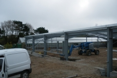 Chacewater_gardencentre