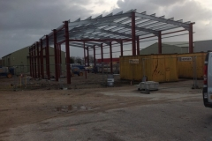 LongRock_Q&R_Building