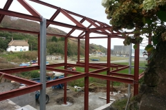 Steel_frame_extension_house_Porthoustock_Cornwall
